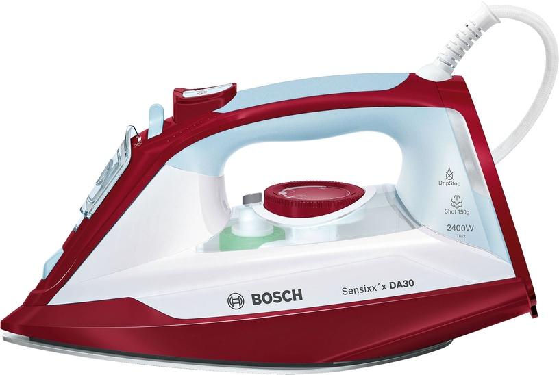 Утюг Bosch TDA3024010