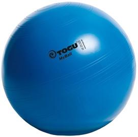 Togu MyBall 55cm Blue