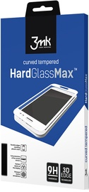 3MK HardGlass Max For OnePlus 7 Pro/7T Pro Black