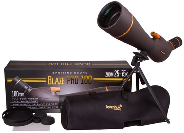 Levenhuk Blaze 100 PRO Spotting Scope