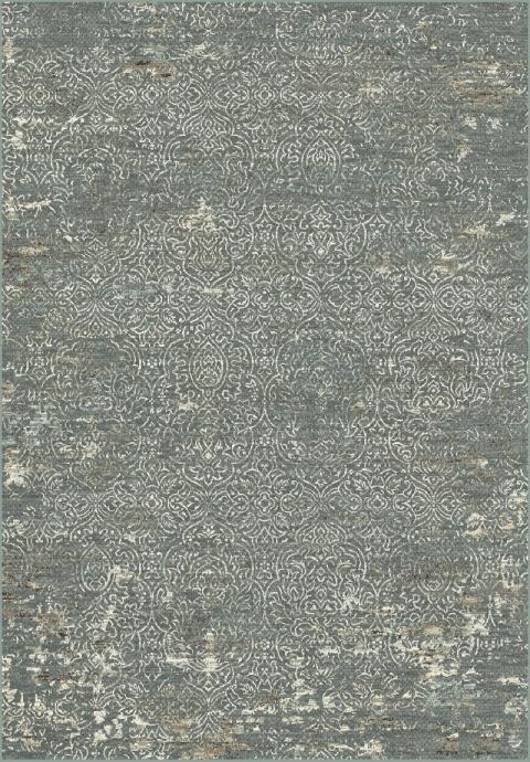 Kilimas Genova 938-0382_5555-50, 1,35 x 1,95 m