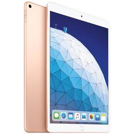 Planšetinis kompiuteris iPad Air 2019 WIFI 64GB Gold