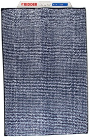 Vannas istabas paklājs Ridder Fresh Blue, 700x500 mm