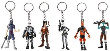 Фигурка-игрушка Jazwares Fortnite 3D Key Chain