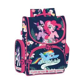 Kuprinė My Little Pony