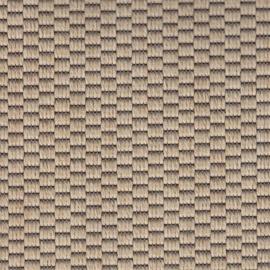 Ковер Pinto Sand, 80x60 см