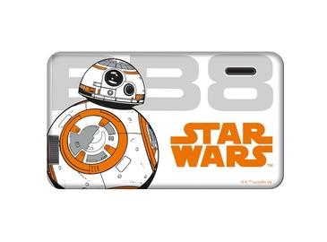 "Planšetinis kompiuteris eSTAR Hero Star Wars, 7"""