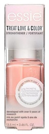 Essie Love & Color Strengthener 13.5ml 02
