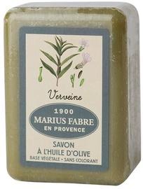 Marius Fabre Olive Oil Soap Verbena 150g