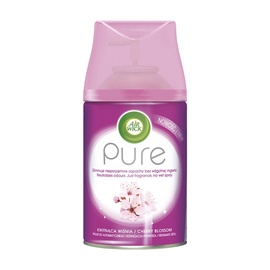 Air Wick Pure Cherry Blossom 250ml Refill