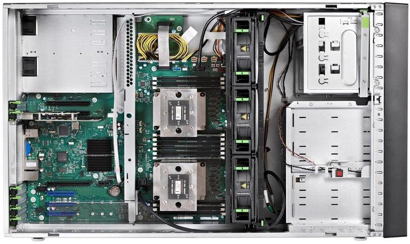 Fujitsu TX2550 M4 LKN:T2554S0005PL