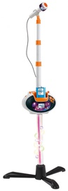 Simba My Music World I-Mic Musicstation 2-in-1 6838615