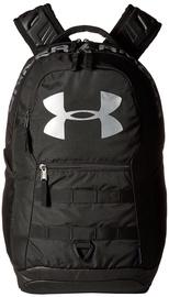 Under Armour Backpack Big Logo 5.0 Black