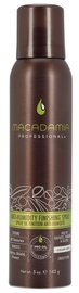 Macadamia Anti Humidity Finishing Spray 142g
