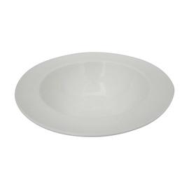 Dubenėlis Masterjero Stephanie, porcelianas, JX226-B001-02, 17 cm