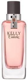 Hermes Kelly Caleche 100ml EDT