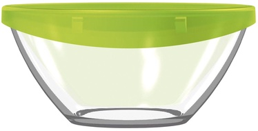 Luminarc Keep N Bowl 28cm