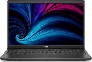 Ноутбук Dell Latitude 3520 N007L352015EMEA PL, Intel® Core™ i3, 8 GB, 256 GB, 15.6 ″
