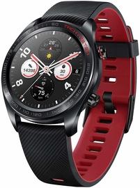 Huawei Honor Watch Magic Black (pažeista pakuotė)