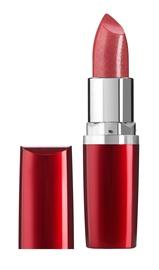 Maybelline New York Hydra Extreme Lipstick 4ml 480