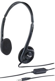 Genius HS-M200C On-Ear Headset