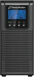PowerWalker VFI 1000 TGS