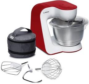 Köögikombain Bosch MUM 54R00