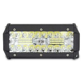 Автомобильная лампочка CH42082, LED, черный, 12 В