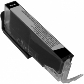 Кассета для принтера GenerInk Cartridge for Canon 551XL 15ml Black