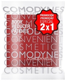 Comodynes Body Reducer Patches 2pcs