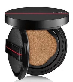 Shiseido Synchro Skin Cushion Compact Foundation 13g 210