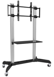 Techly Mobile Stand 32-70''