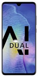 Huawei Mate 20 4/128GB Dual Midnight Blue