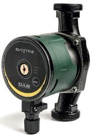 DAB Evosta 2 40-70/130 DN15 Pump