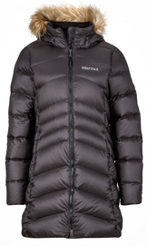 Marmot Wm's Montreal Coat Black S