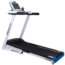 Spokey Menkar 838407 Motorized Treadmill