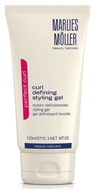 Plaukų želė Marlies Möller Perfect Curl Defining Styling Gel, 150 ml