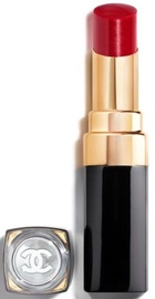 Chanel Rouge Coco Flash Lipstick 3g 92