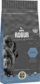 Bozita Robur Senior Chicken 4.25kg
