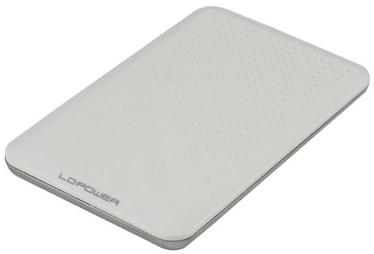 "LC-Power HDD Enclosure 2.5"" SATA USB 3.0 LC-25WU3"