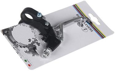 Good Bike Clamp Brake Handles 2pcs