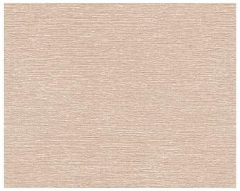 Viniliniai tapetai 6351-74