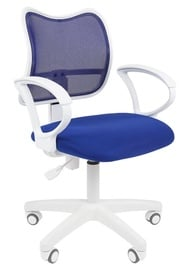 Biroja krēsls Chairman 450 LT TW-10/TW-05 Blue