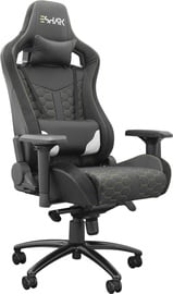 EShark ESL-GC1 Michodai Gaming Chair