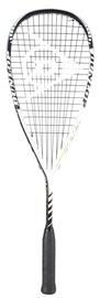 Dunlop Blackstorm 2.0 Squash Racket