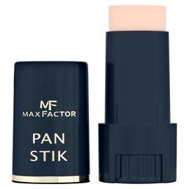Max Factor Pan Stik Foundation 9g 25 Fair