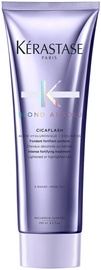 Kerastase Blond Absolu Cicaflash Conditioner 250ml