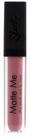 Sleek MakeUP Matte Me Lip Cream 6ml 435