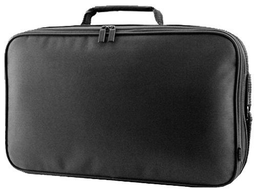 Dell Projector Carry Case 725-BBDN