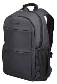 Port Designs Notebook Backpack Sydney 14'' Black